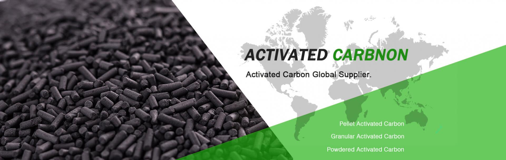 ZHULIN CARBON MANUFACTURER