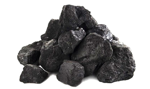 Coal pellet activated carbon suppliers