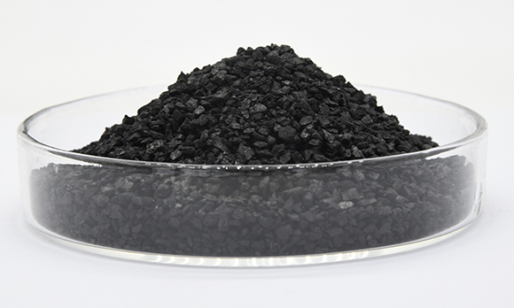 8*30mesh activated carbon for amine filter
