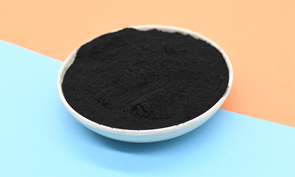 Wood activated carbon suppliers